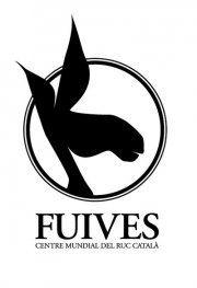 Fuives