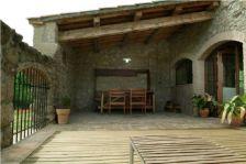 Casa Cabots