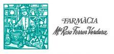 Farmàcia Maria Rosa Ferrer