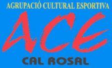 Logo ACE Cal Rosal