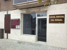OAC Cal Rosal