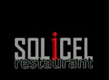 Bar Restaurant Sol i Cel