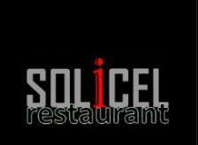 Bar Restaurant Sol i Cel