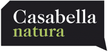Casabella natura