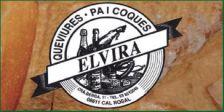 Queviures Elvira