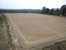 Camp de futbol Olvan